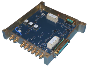 HORIZON-RF-UC product picture