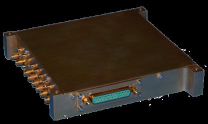 HORIZON-RF-UC box
