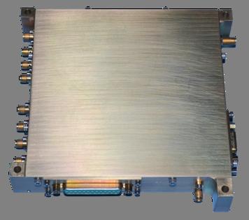 HORIZON-RF-DC box