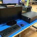 CEI Computer Lab