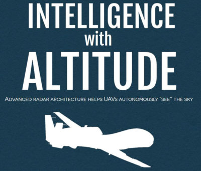 Intelligence with Attitude