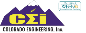 Read more about the article CAES and Colorado Engineering Inc. Form Strategic Alliance for Advanced Technology Development