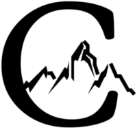 Crestone logo
