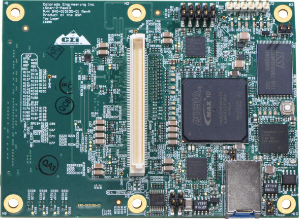 iScan-Turbo-1-MAX10