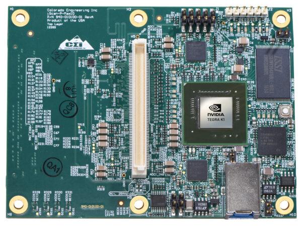 iScan-Turbo-2-bottom