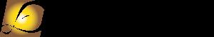 Efinix logo